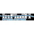 Infiniti Fitness System