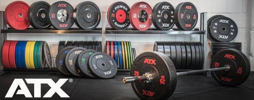 ATX | Athletic Training Xtreme